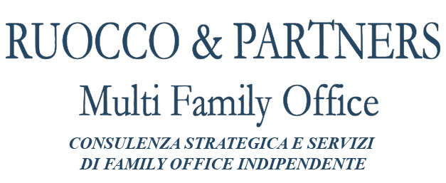 Consulenza e/o Family Office